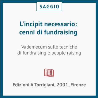 saggio-01
