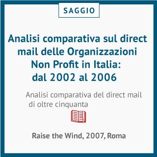 saggio-04