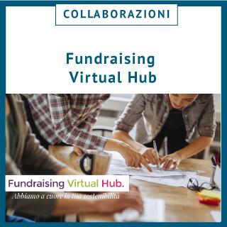 fundraising-virtual-hub