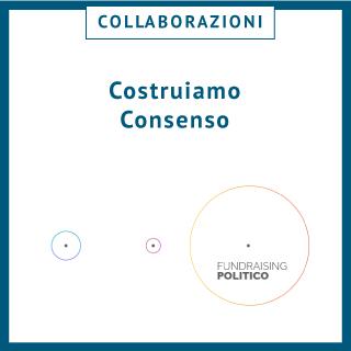 collaborazioni_1