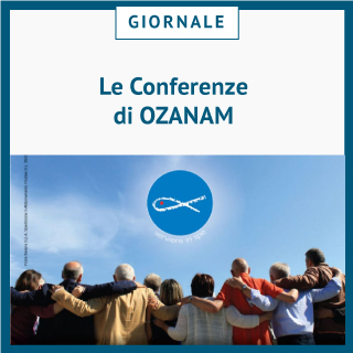 giornale_1