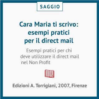 saggio-03