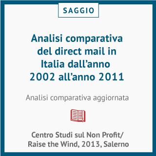 saggio-08
