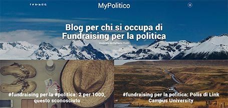 Mypolitico.it